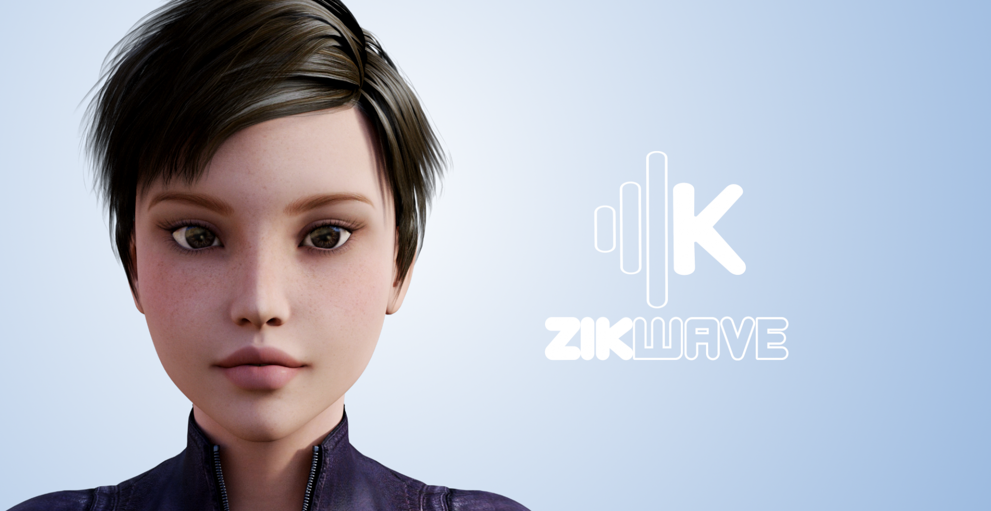 ZikWave Studios Inc.
